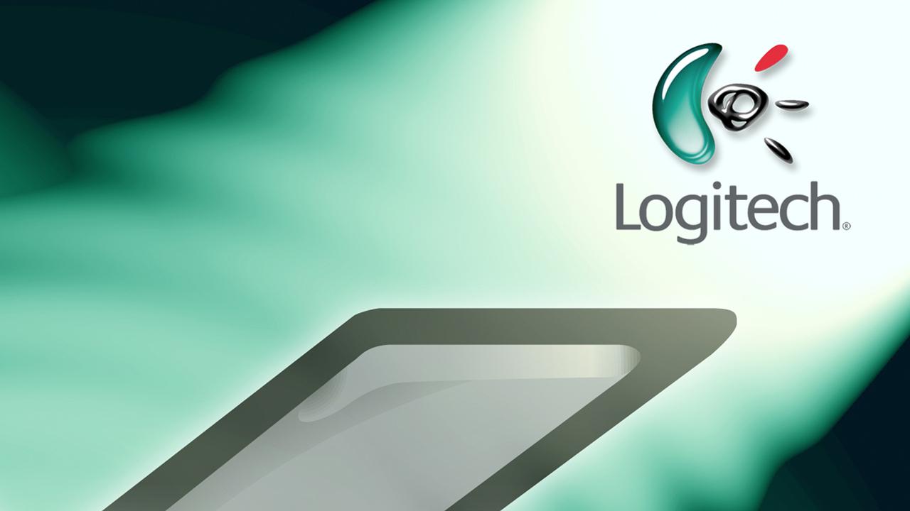 Logitech | X+Z Series